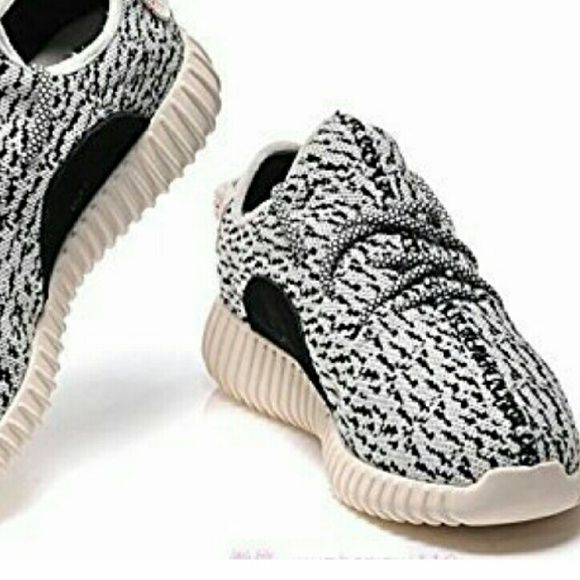 Selling this New Yeezy Boost 350 Moon Rock in my Poshmark closet! My username is: maayyte. #shopmycloset #poshmark #fashion #shopping #style #forsale #Yeezy #Shoes