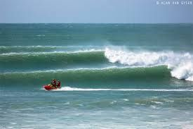 Image result for images of jeffreys bay