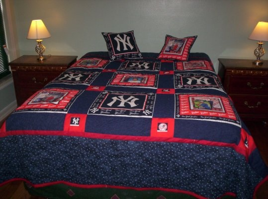 7 Best Images About New York Yankees On Pinterest