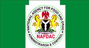 NAFDAC's laudable initiative on food fortification: Given the high levels of both Infant Mortality Rate (IMR) and Maternal Mortality Rate…