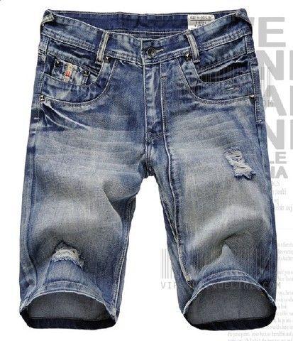 Best Extravagant DIESEL Men Jeans | Outlet Extravagant DIESEL