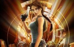 PlayStation 2'de gerçekten inanılmaz oyunlar var. Peki bu oyunları neden yeni nesil konsol PlayStation 4'te görmeyelim?  Source by [author_name]    http://havari.co/ps4e-gelmesi-gereken-ps2-klasikleri-4/