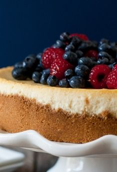 Lemon cheesecake, Lemon cheesecake recipes and Cheesecake on Pinterest