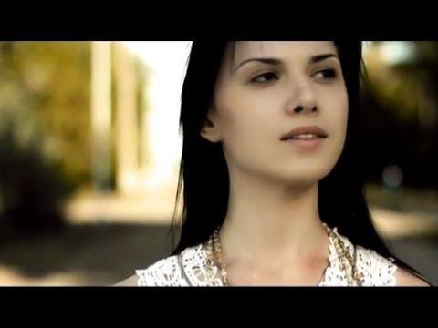 СУПЕР песня и Замечательное исполнение - YouTube