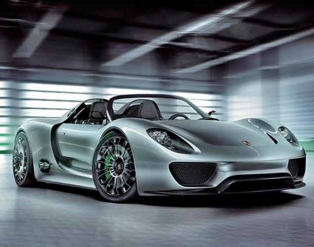 32 best Autos images on Pinterest Autos, Bespoke cars and Car tuning - porsche design küchengeräte