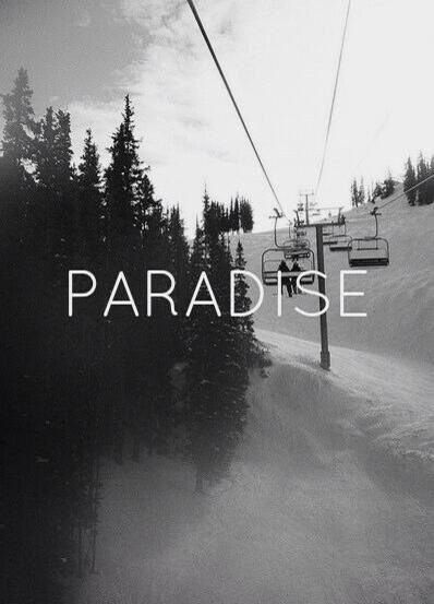 Favorite Place
