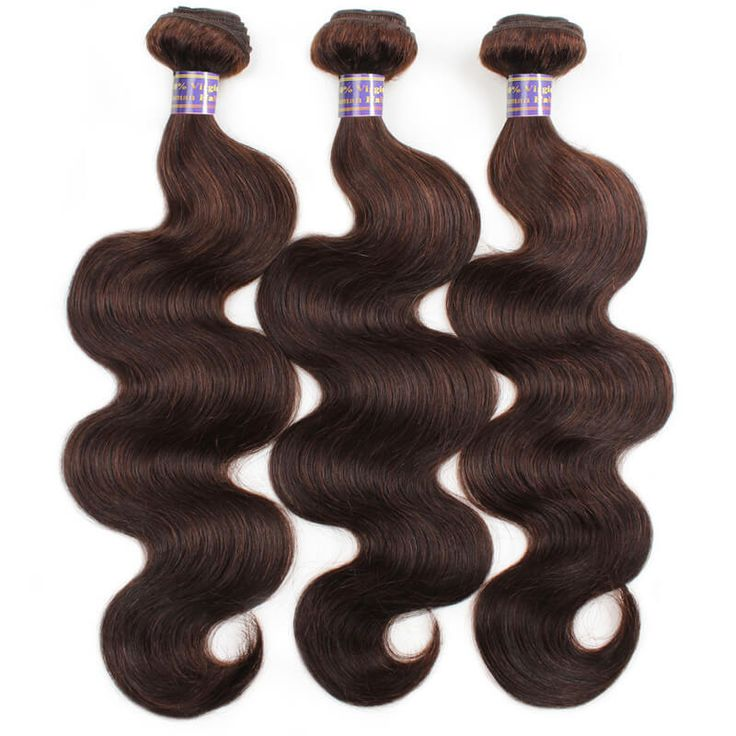 【Brazilian Diamond Virgin Hair】weave sew in styles  brazilian body wave     natural hair bundle deals wholesale brazilian body wave hair weave natural hair extensions