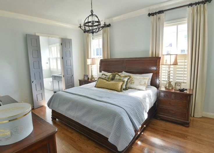 103 Best Images About Sugarberry Cottage On Pinterest Modern Farmhouse Fireplaces And Cottage In