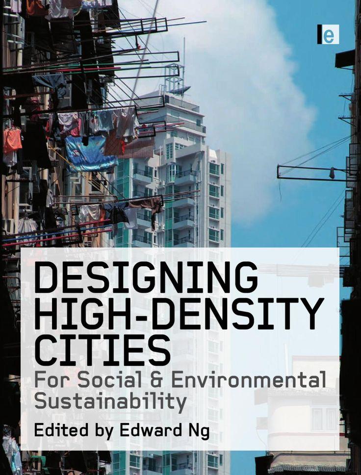 Social Design and Environmental Efforts