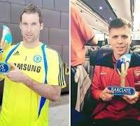 David Seaman: Datangkan Petr Cech, Bukan Ide Bagus Arsenal!! – Kondisi Wojciech Szczesny yang dipercaya oleh The Gunners itu tidak lagi menjadi aman berada di Emirates Stadium.