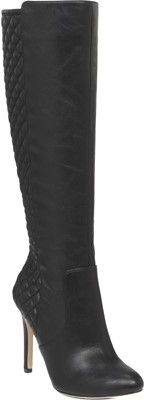 BCBGeneration Women's Beasly Knee High Boot