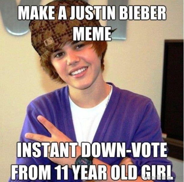 Peppyfeed Memes Memesdaily Dailymemes Funnymemes Bestmemes Ricardomemes Elonmuskmemes Foodmemes Reddit Redditme Justin Bieber Meme Funny Memes Memes
