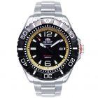 Orient M-FORCE - Automatik Taucheruhr professional Diver...