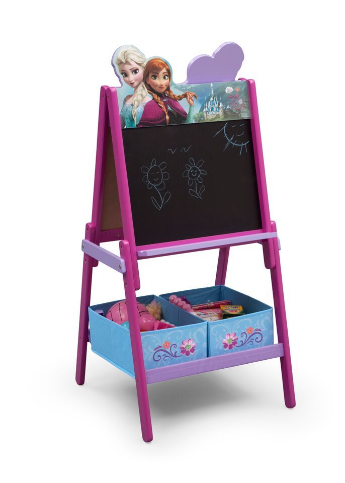 PIZARRA DE FROZEN - PIZARRAS FROZEN - PIZARRAS INFANTILES, IndalChess.com Tienda de juguetes online y juegos de jardin