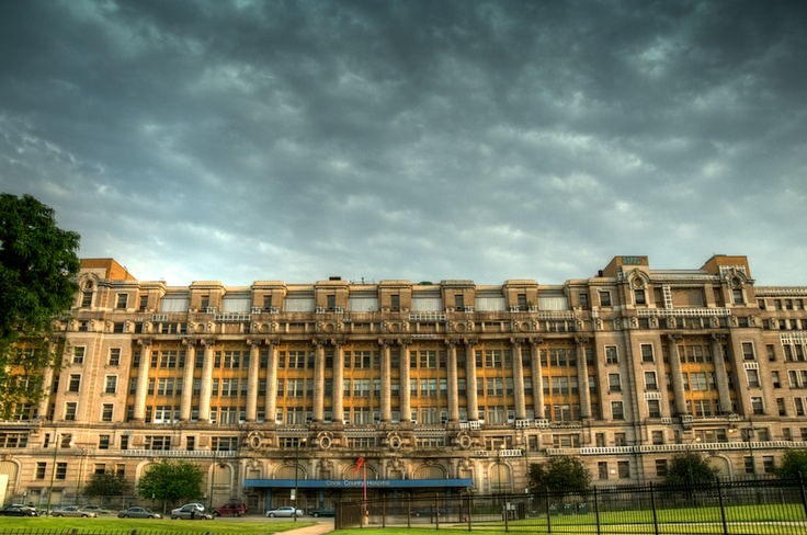 1000+ ideas about County Hospital on Pinterest | Sandown ...