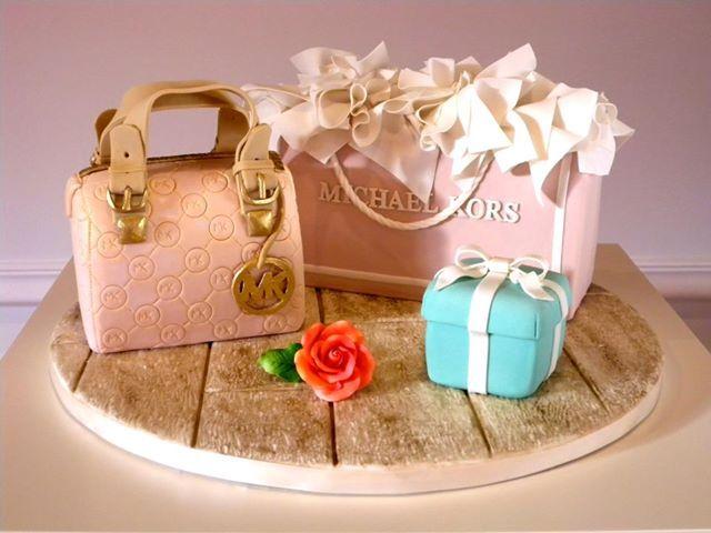 b0e857a003f94b12dda8703d65908ab5  cheap handbags mk handbags Best Birthday Cakes In San Antonio