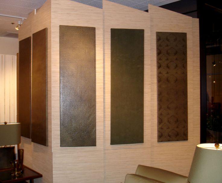 http://www.bebarang.com/creative-leather-wall-tiles-decor ...