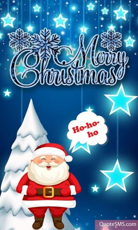 Merry Christmas Background Images Free Download   Imgcluster.com