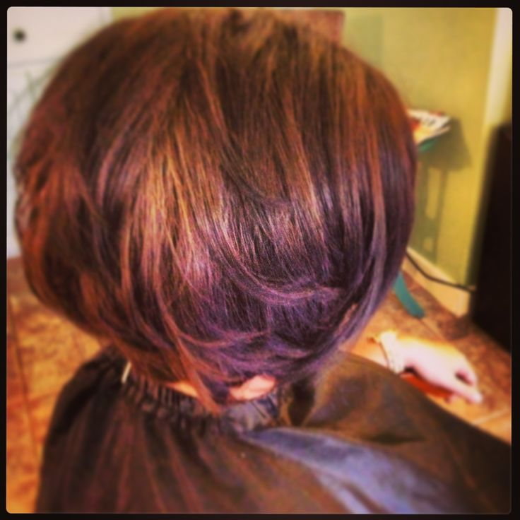 Hair Salon Hair Dye : ... by Cottage Hair Salon on Hair created by Jenny at Cottage Hair Sa