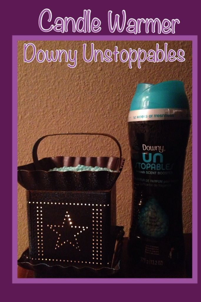 Best 25 Downy Unstoppable Ideas On Pinterest Downy Wax