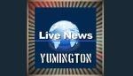Yumington stories (Steampunk) : La tragédie du BigFatBoy