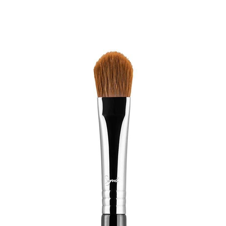 Stephanie lange makeup brushes