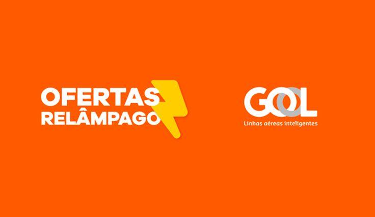 Mega promoção da gol a preços a partir de R$77 ida e volta,passagens aéreas para todas as cidadades do Brasil e mega promo gol 2016 só aqui Confira agora.