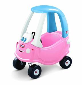 Little Tikes Princess Cozy Coupe | Walmart.ca