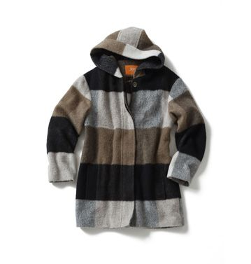joe fresh? #jacket #fall #wool #coat #plaid: Jackets Fall, Plaid Coats, Coats 3 4 Sleeve, Fresh Plaid, Coats 89, Fresh Clothing, Coats Plaid, Wool Coats, 30 Dollar