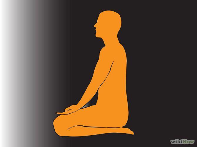 Découvrez comment vous pouvez ouvrir vos chakras