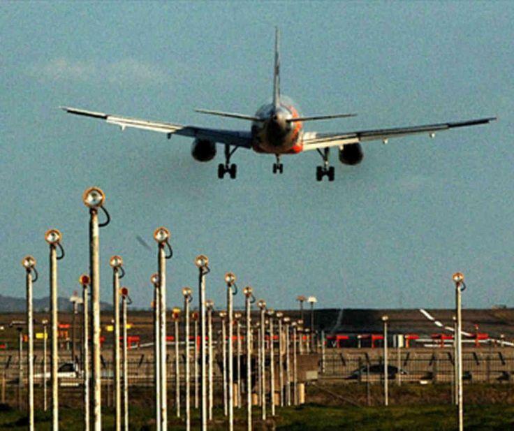 Government to build new Sydney airport - Sky News Australia