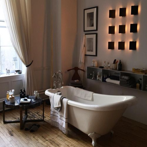 Escape The Room Bathroom 49 best bath and beyond images on pinterest | bathroom ideas, room