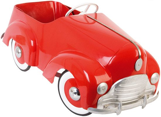 149 Best Images About Pedal Cars On Pinterest Cars