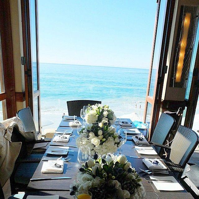 Baby Sprinkle Via Andeelayne Splashes Surf And Sand Resort