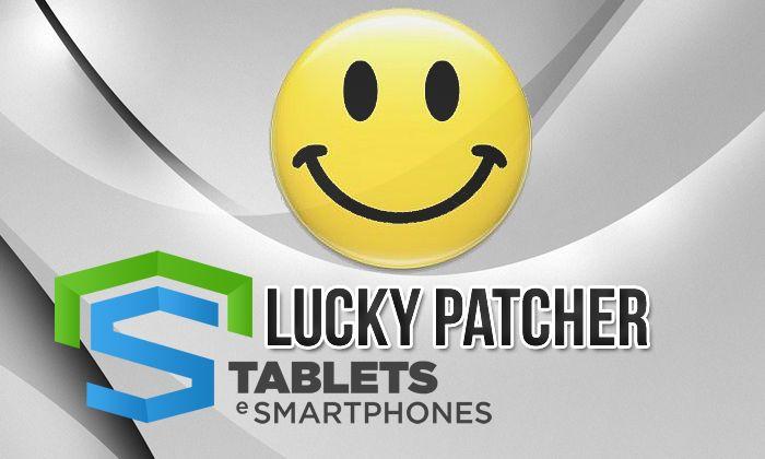 Lucky Patcher v6.3.7, como ter Dinheiro Infinito nos Jogos Android com o Lucky Patcher sem Root e com Root. Saiba como criar apk modificado.