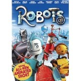 Robots (Widescreen Edition) (DVD)By Ewan McGregor