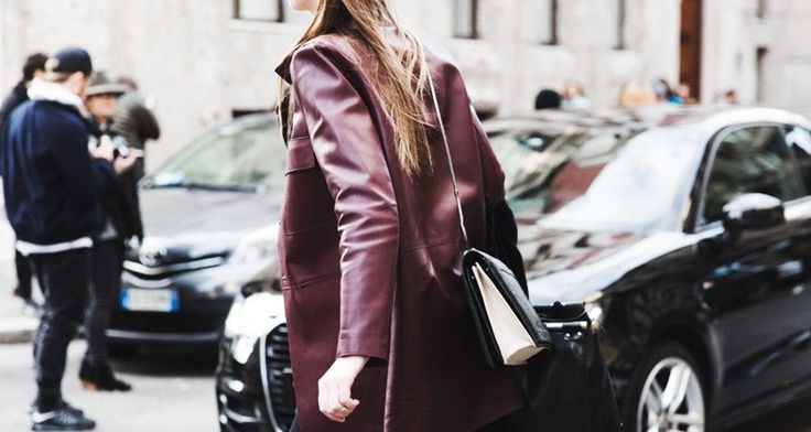 10 βασικά κομμάτια για κομψό ντύσιμο το Φεβρουάριο