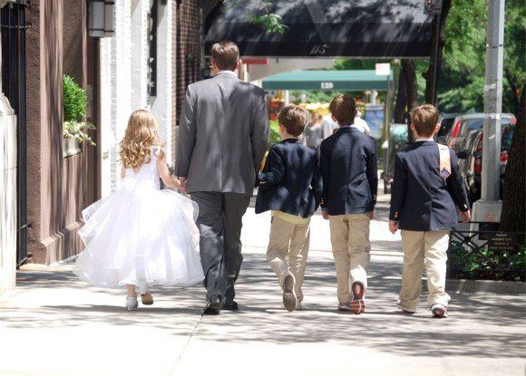 日本人両親が子供をバイリンガルに育てるための教育方法 | みんなの英語ひろば