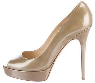 Shoes Similar To Imagine Vince Camuto Pavi Embellished Peep Toe Pump