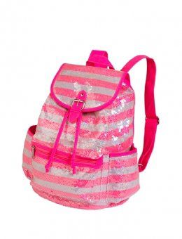 Justice Clothes for Girls Outlet | ... | Girls Fashion Bags & Totes Accessories | Shop Justice on Wanelo