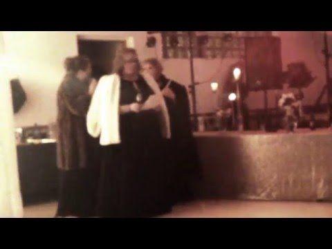 Adele Hello Parody_Epic Wedding Toast - YouTube