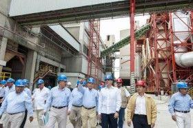 Estable, la actividad económica de Oaxaca en primer trimestre del año: INEGI