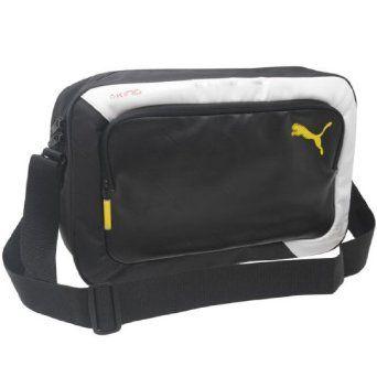 Puma King Shoulder Bag