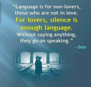 Osho Quotes Amusing 321 Best Osho Images On Pinterest  Osho Inspiration Quotes And