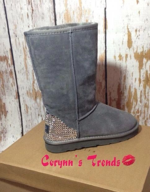 5f94aca2b76 ugg boots size 5 #Uggboots   Ugg boots in 2019   Boots, Bearpaw ...