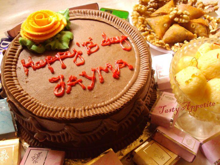 Happy Birthday SMS Bengali