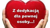 KOLEKCJA: duet serc z komentarza ♥ duet with hearts comment