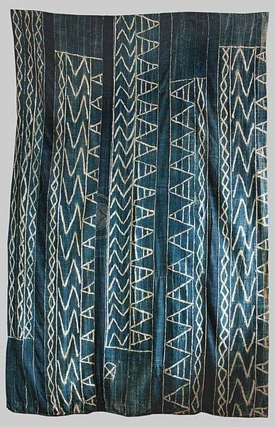My Textile and Rug blog