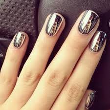 Bilderesultat for nail polish