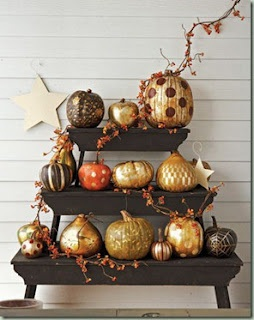 Halloween cute pumpkin decorations!!!!!!!!!!!